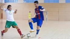 2016-10-29_FCB B futsal vs ATLETICO MENGIBAR