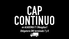 CAP Continuo4