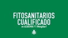 Fitosanitarios cualificado2
