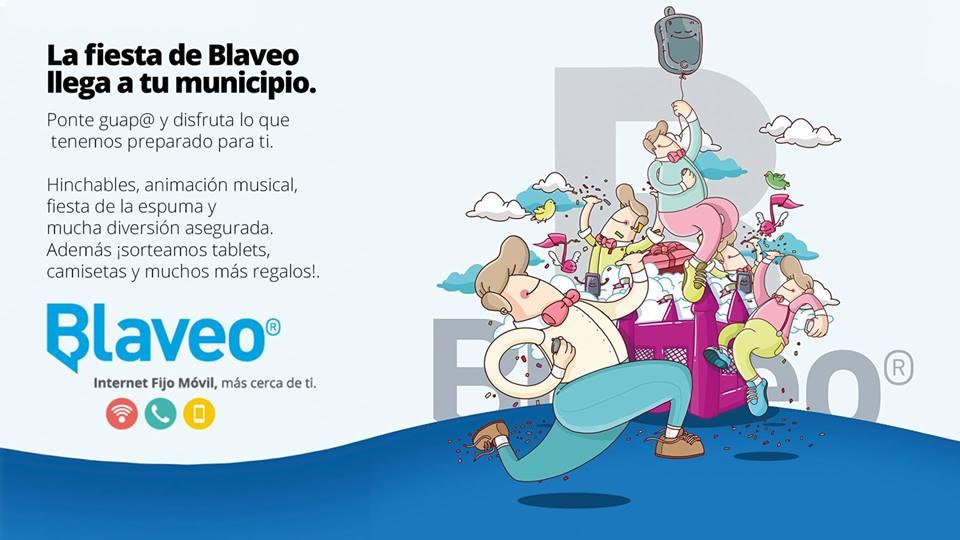 blaveo-1