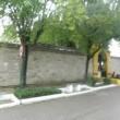 cementerio de mengibar