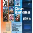 cine de verano 2014-1
