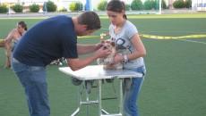 concurso canino 2014 052