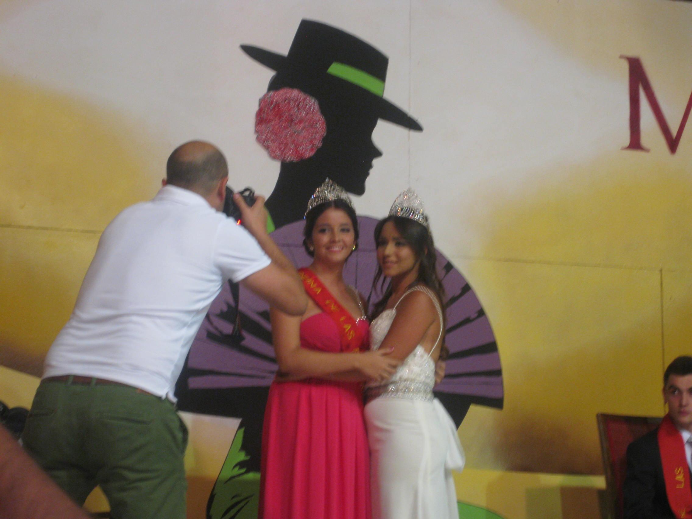 coronacion en imagenes 034