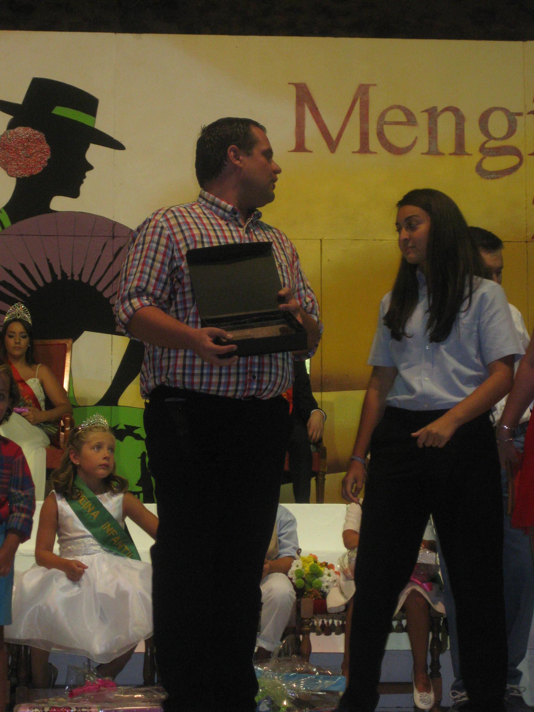 coronacion en imagenes 064