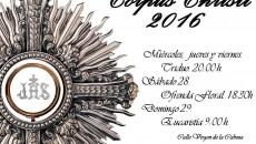corpus 2016