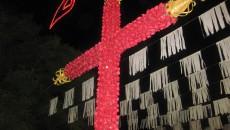 cruces varias 2014 073