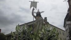 domingo de resurreccion 2014 063