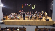 musica bibi 035