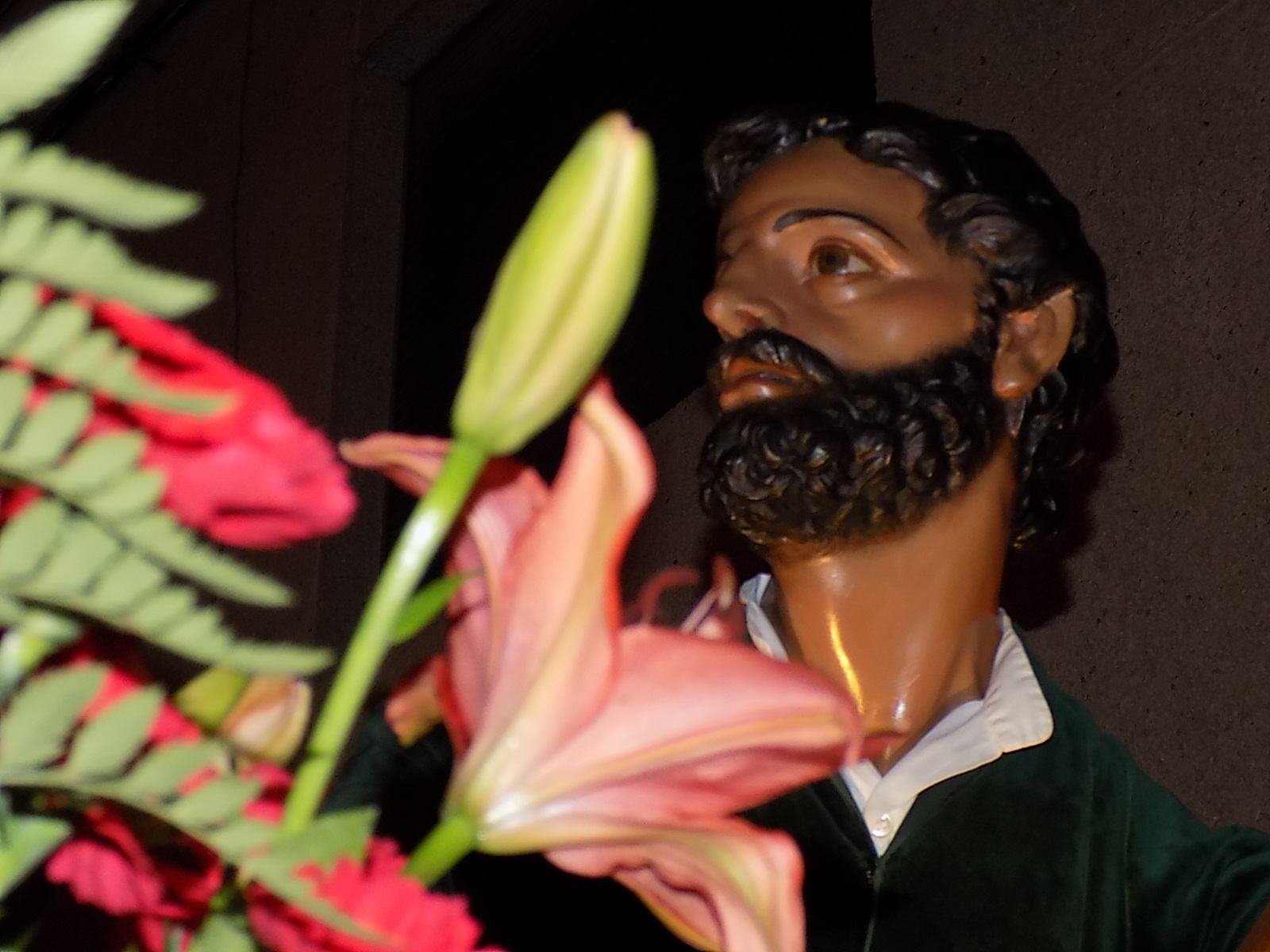 nuesto padre jesus 109