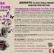 plazao cursos 2014