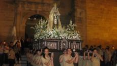 procesion 556 223