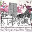 tmp_17631-fb_img_1481045351129-1674616536