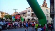 torre carrera