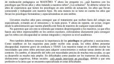 carta de sebastian zamora