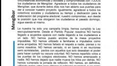 comunicado pp mengibar 1