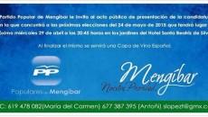 pp mengibar 15